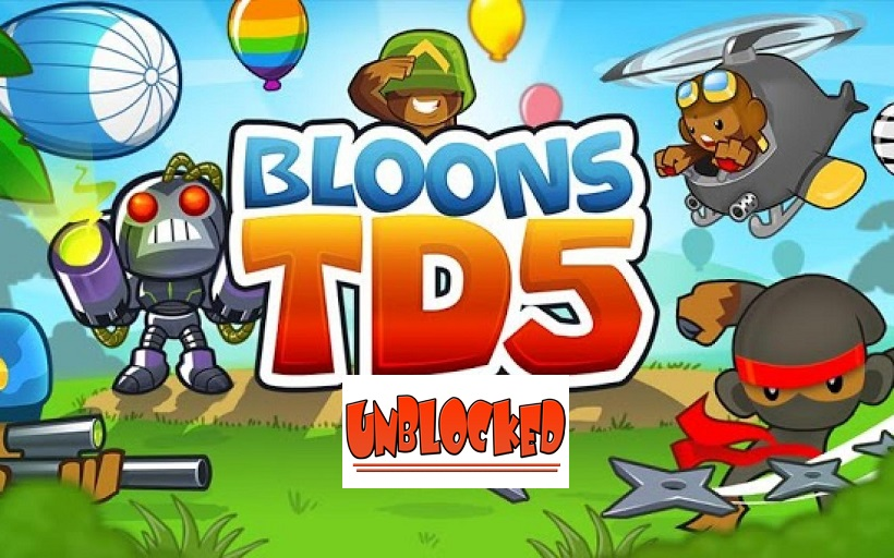 bloon tower defense banana central mod download